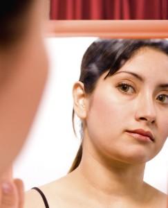 top anti-aging eye serum